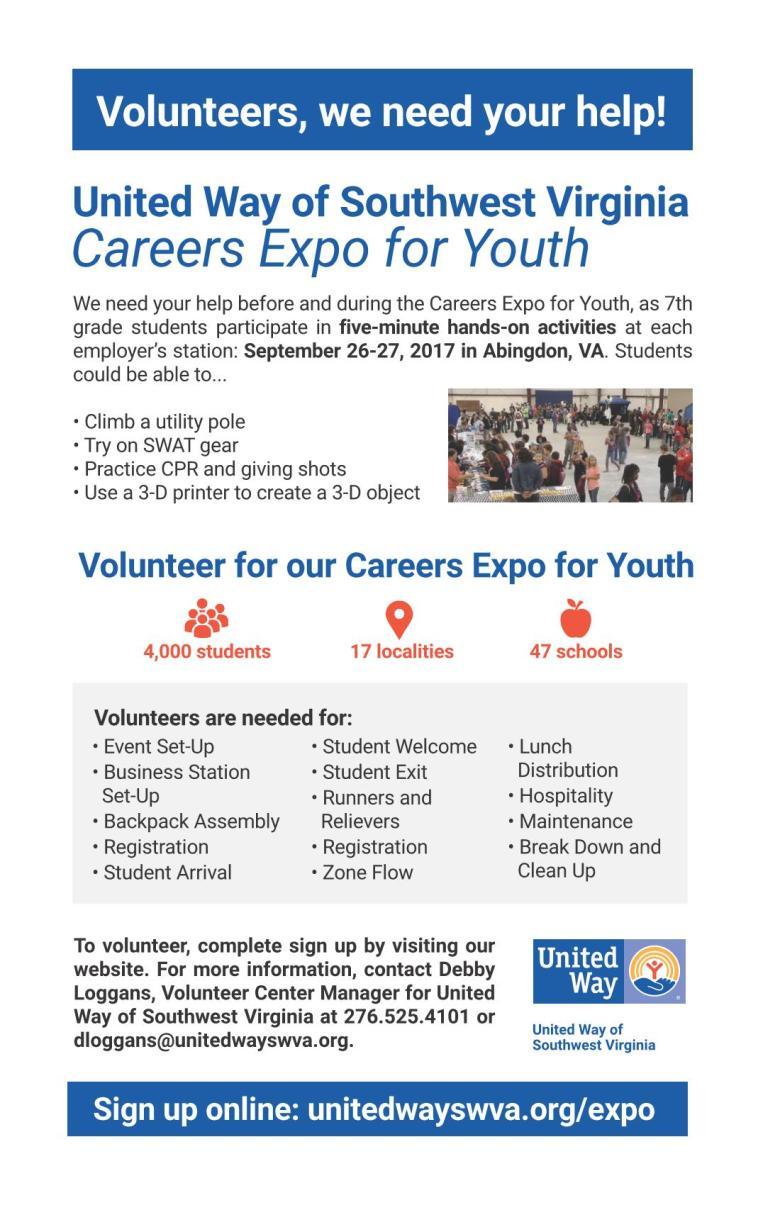 Expo Volunteer Flier_Page_1