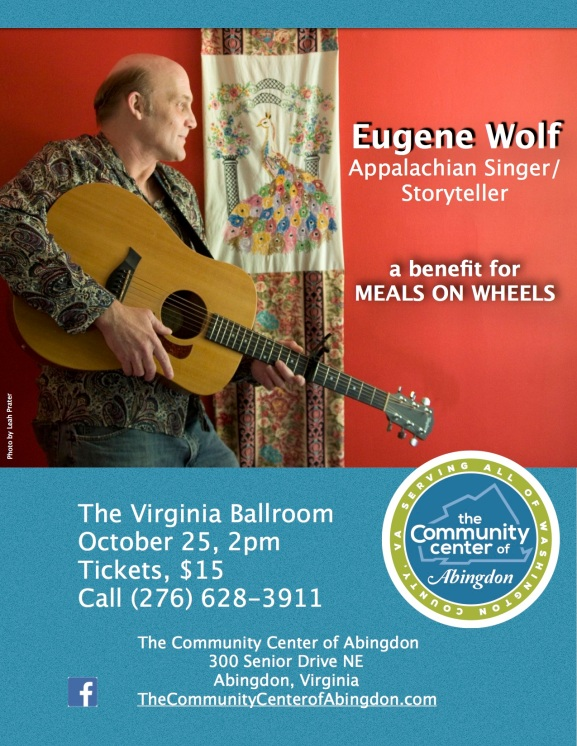 eugene-wolf-mow-benefit-final-sun