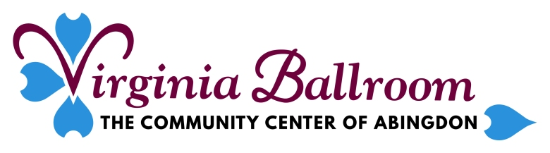 virginia-ballroom-logo-horizontal