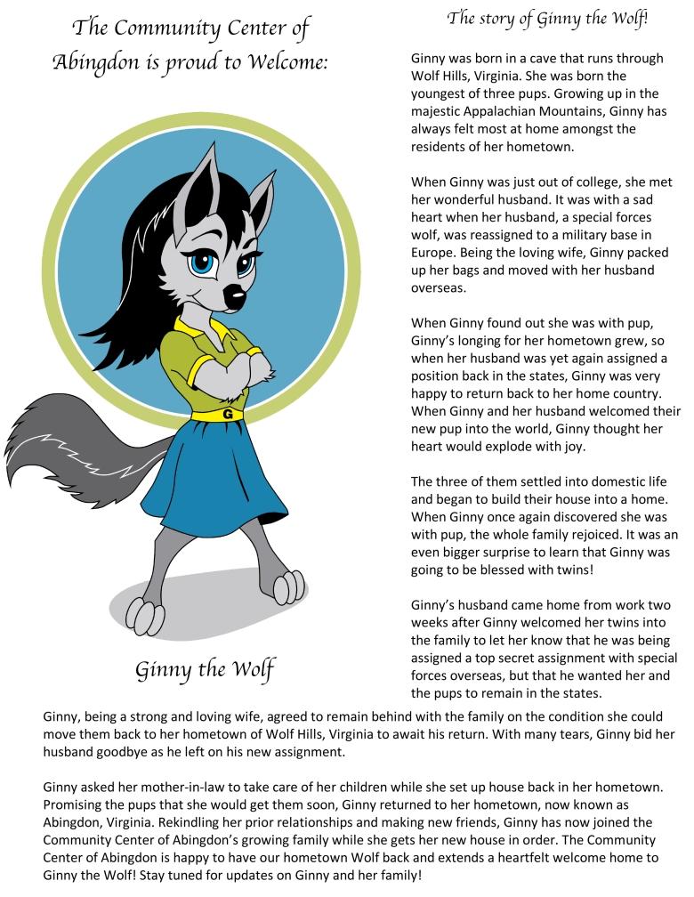 Microsoft Word - Intro Ginny.docx